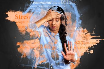 stress-2902537