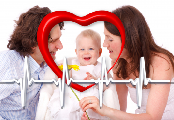 family-960449